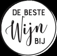 DeBesteWijnBij