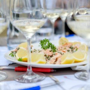 wijn-spijsbeleving
